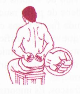 ejercicio riñón